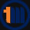 Technomedia Solutions