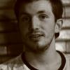 Chuprov Evgeniy