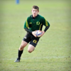 UO Rugby