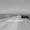 Jesse Marchant