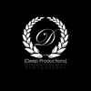 Deep Productions - Toronto
