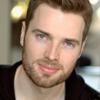Grant McGowen