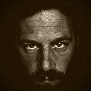 Profile picture for luca di giampietro