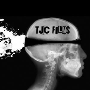 Profile picture for TJC Films