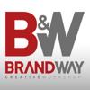 BrandWay Creative Workshop