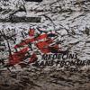 MSF Congo