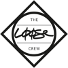 TheLøøseCrew