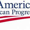 AmericanProgress