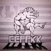 CCPPKK ccppkk