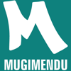 Mugimendu - Motiondesign & Film