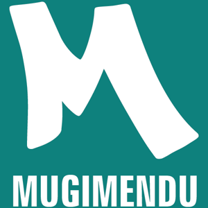 Profile picture for Mugimendu - Motiondesign & Film