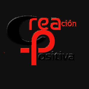 Profile picture for Creación Positiva