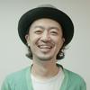nishihara masahiro