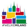 WeLikeMilano
