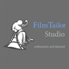 Film Tailor Studio