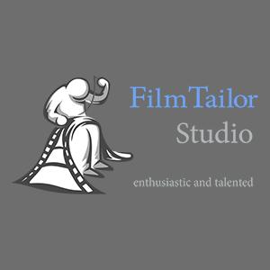 Profile picture for Film Tailor Studio