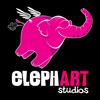ElephART Studios