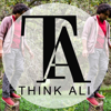 ThinkAli