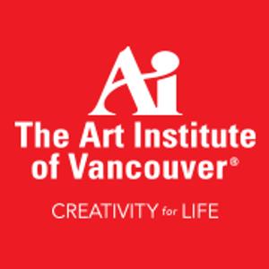 Profile picture for Ai Vancouver