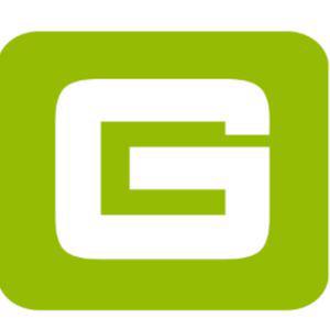Profile picture for Green Block