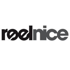 Profile picture for Reel Nice