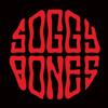 Soggybones