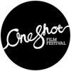 One Shot Film Festival
