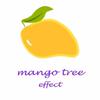 Mango Tree Effect