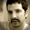 Vuk Mitrovic