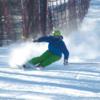 skifastDDS