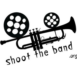 Profile picture for shoot the band