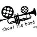 shoot the band