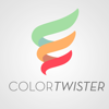 Colortwister