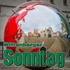 Wittenberger Sonntag