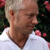 Jakob Arvola