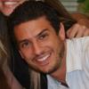 Henrique Tarricone