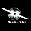 Manual Pedal
