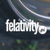 Felativity