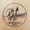5thAvenue Surfers