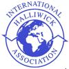 Int. Halliwick Association