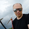 Karavaev Oleg