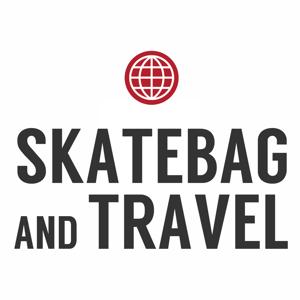 Profile picture for Skatebag & Travel