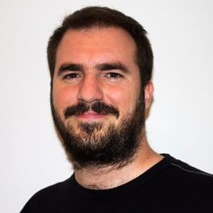 Profile picture for Manuel Gallardo