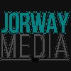 Jorway Media