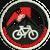 United-Cyclists.Com