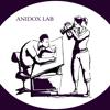 AniDox