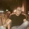 Mohammad Atef