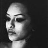 Gizelle Hernandez