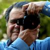 Luis Barbera