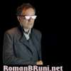 romanbruni